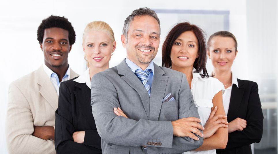 مجموعات الشركات:شقق لسفر مجموعة الشركة